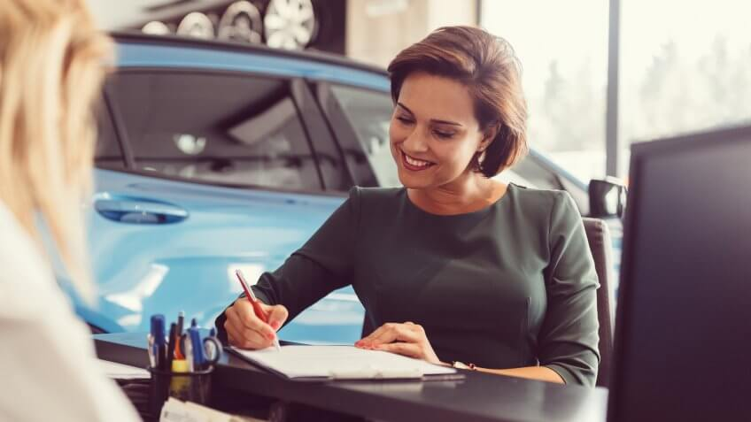 23 Things Car Dealerships Dont Want You To Know