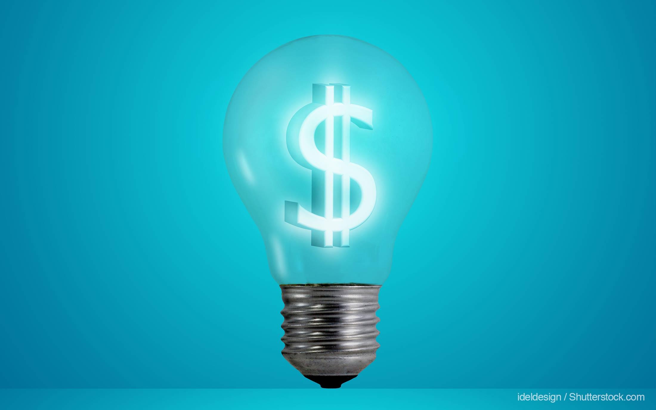 saving money wrong retirement tactic