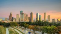 How to Negotiate a Better Deal on a Car in Houston