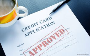 5 Tips to Get Your Credit Card Application Approved