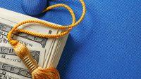 8 Best Student Loan Repayment Plans