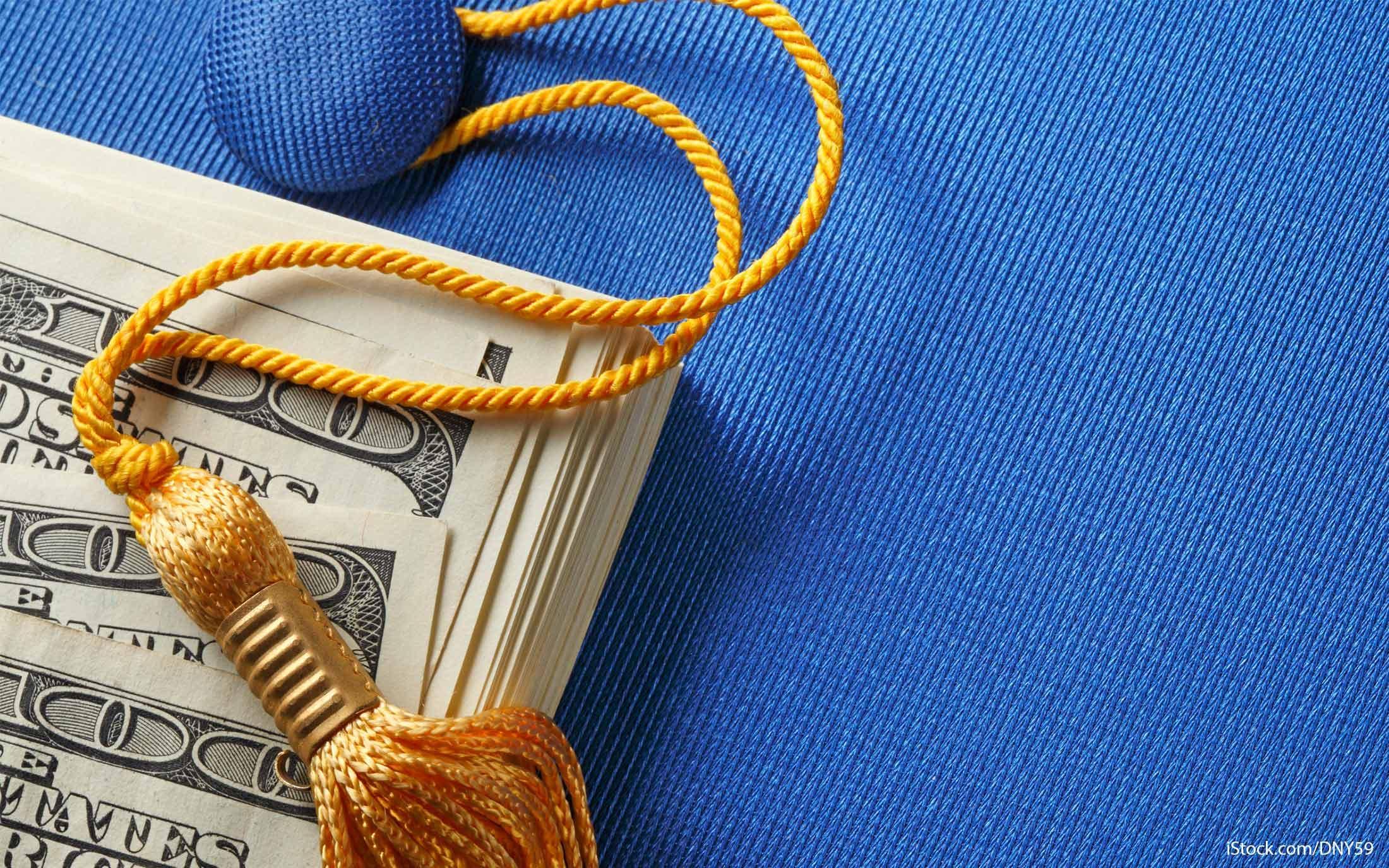 best student loan repayment plans