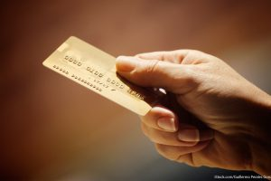 How to Avoid High Fees and Interest Rates When Getting Your First Credit Card