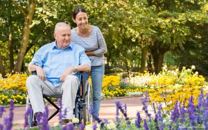 How to Not Go Broke Paying for Long-Term Care During Retirement
