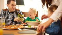 How I Feed My Family of 5 Well on $125 a Week