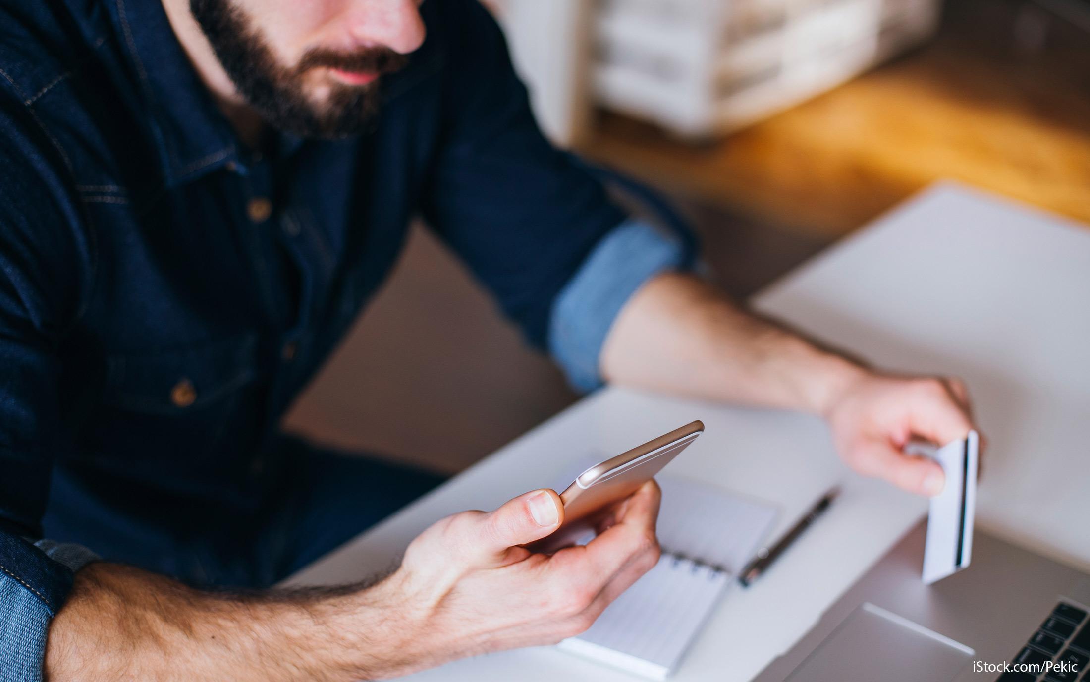 avoid paying loan origination fee mortgage