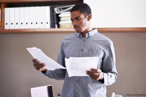 7 Surprising Ways You're Hurting Your Credit Score