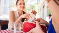 9 Reasons You Should Start Saving Like a Millennial