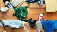 How Your Clutter Is Costing You Money