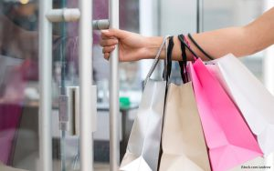 9 Spending Triggers That Can Leave You Poor
