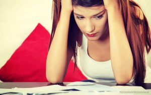 Crucial Questions to Ask When You're Deep in Debt