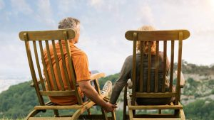 Turn Your Retirement Dreams Into Reality