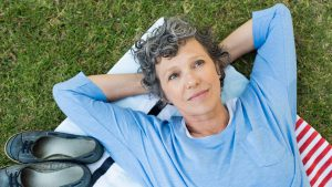 5 Big Pre-Retirement Mistakes to Avoid
