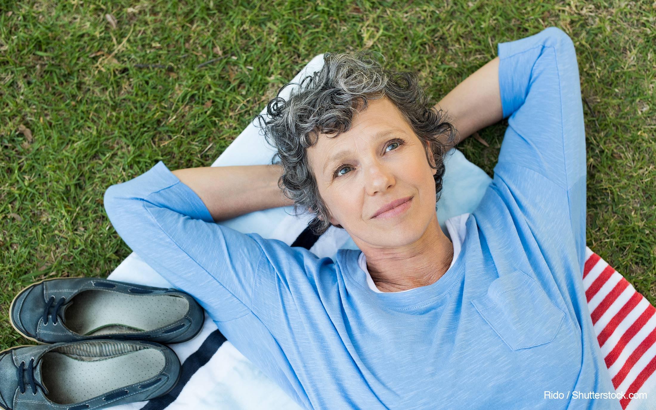 big retirement mistakes avoid