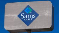 Is My Sam's Club Membership Really Saving Me Money?