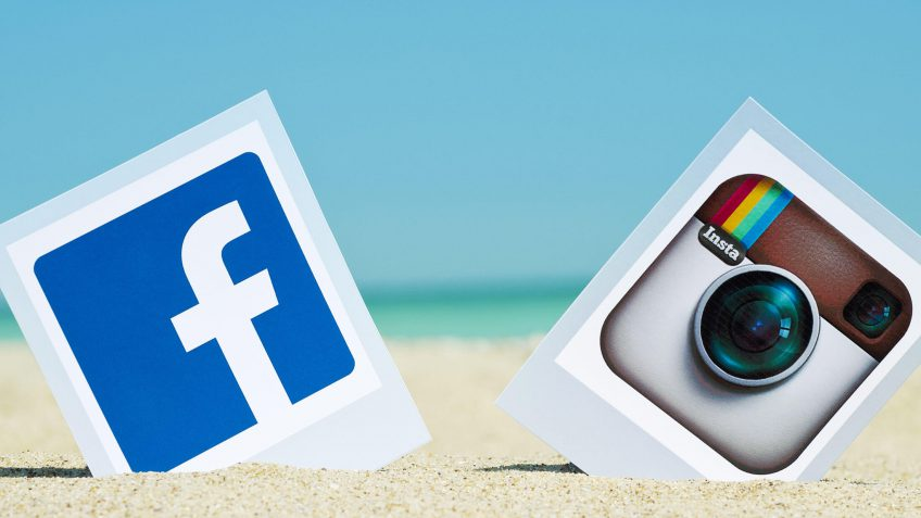 7 Ways Your Facebook and Instagram Addiction Is Costing You Money