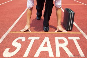 7 Ways to Start a Business Without Quitting Your Job