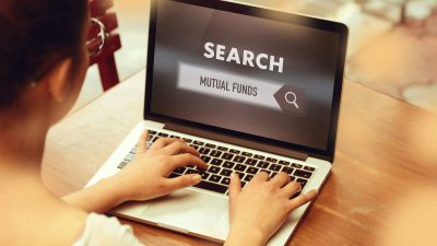 Should a Mutual Fund Be Your First Investment?