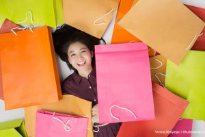 6 Steps to Become a Recovering Spender