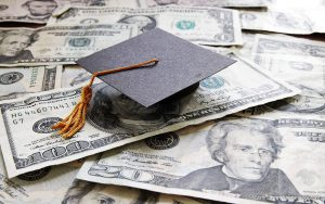 Want More Financial Aid? Here's How to Get It