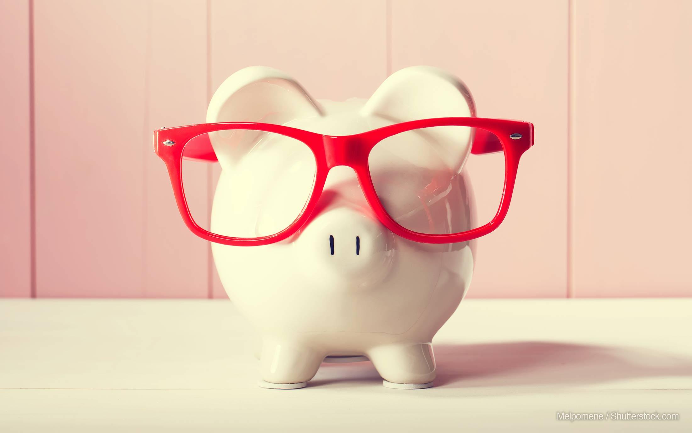 start making good financial decisions
