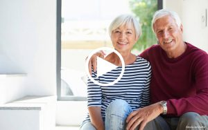 Retirement Cost-of-Living Comparison: Renting vs. Buying a Home in Retirement