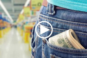 10 Items You Should Never Get at the Dollar Store
