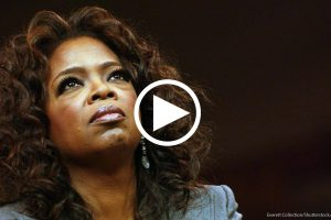 5 Billionaires Like Oprah Winfrey Who Grew Up Poor