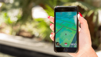 1 in 3 Pokemon Go Players Would Turn Down $100 for This Poke-Perk