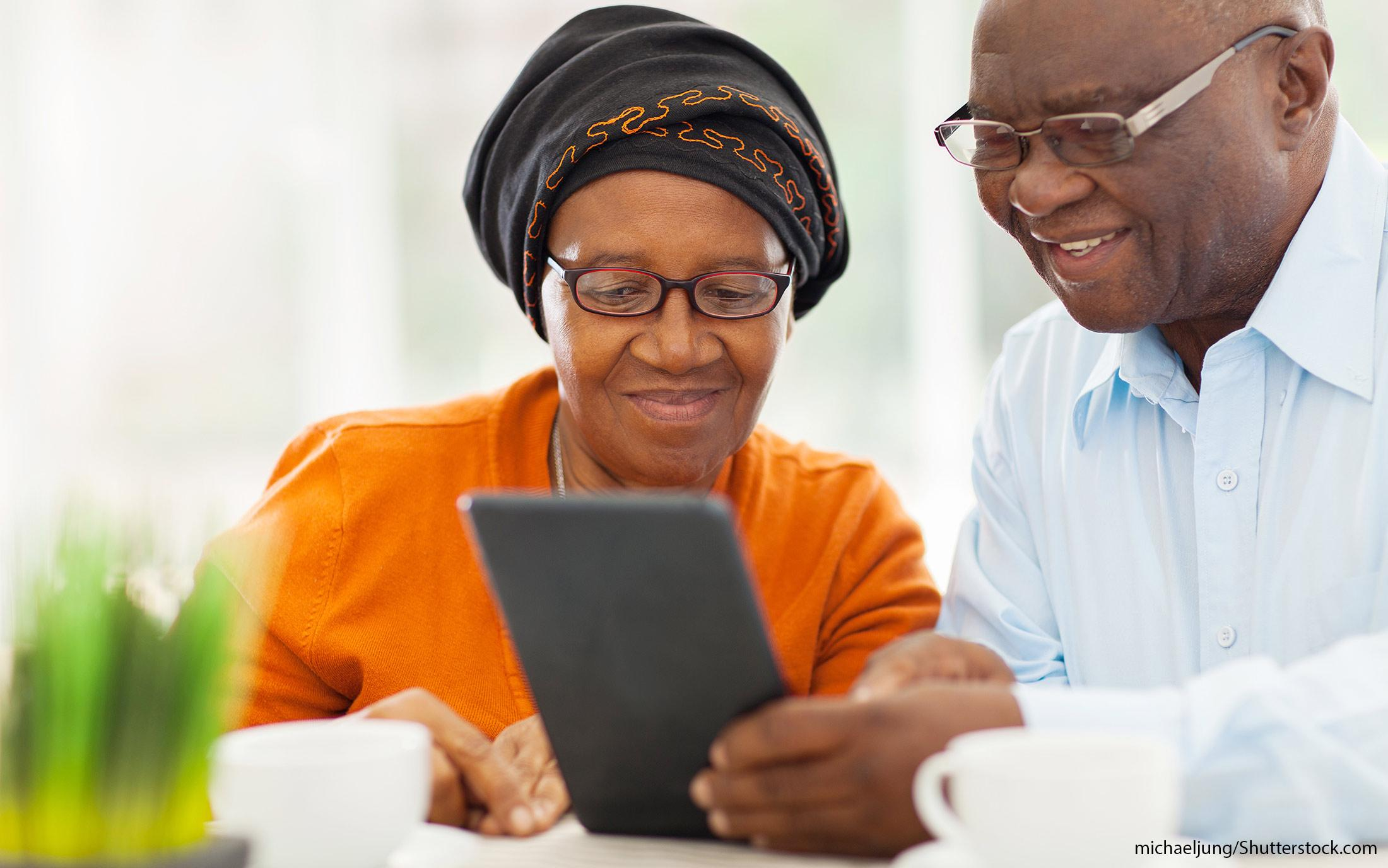 pros rent home retirement