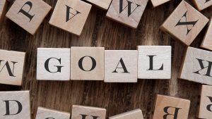 A (Nearly) Foolproof Way to Hit Your Savings Goals