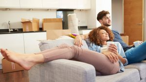 Millennials and Retirement: The Future Is Better Than You Think