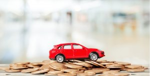 What Percentage of Your Income Should Go Toward Auto Loan Payments?