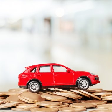 How Much Money Should You Dump Into Your Car Before Getting a New Auto Loan?
