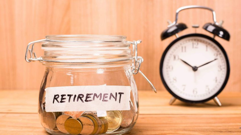Finally — The Magic Number You Need to Retire