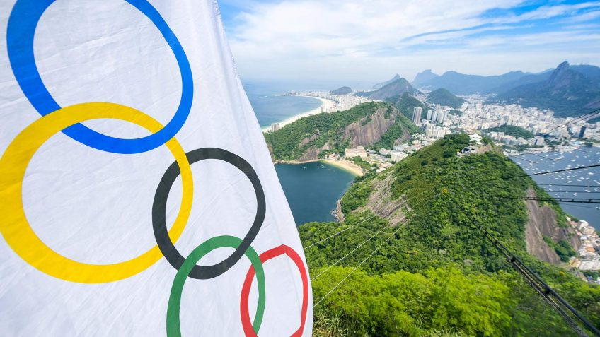 Where to Get the Best Deals as You Watch the Olympics