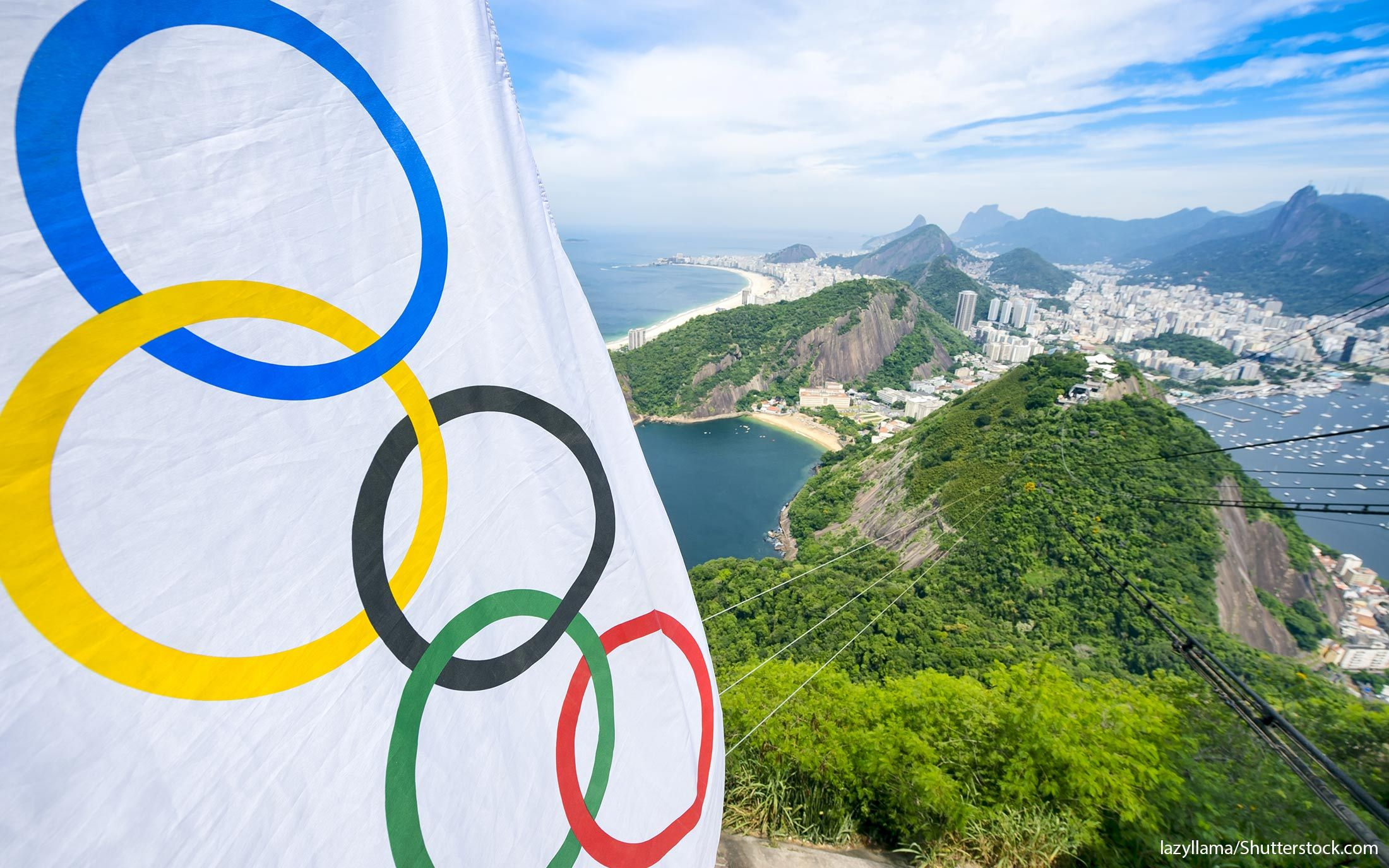 costs attend 2016 olympics