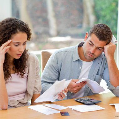 3 Ways to Avoid Paying a Loan Origination Fee for Your Mortgage