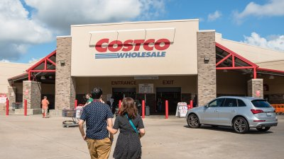20 Deals You Can Only Get at Costco