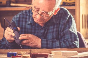 How Your Hobbies Can Make You Money in Retirement