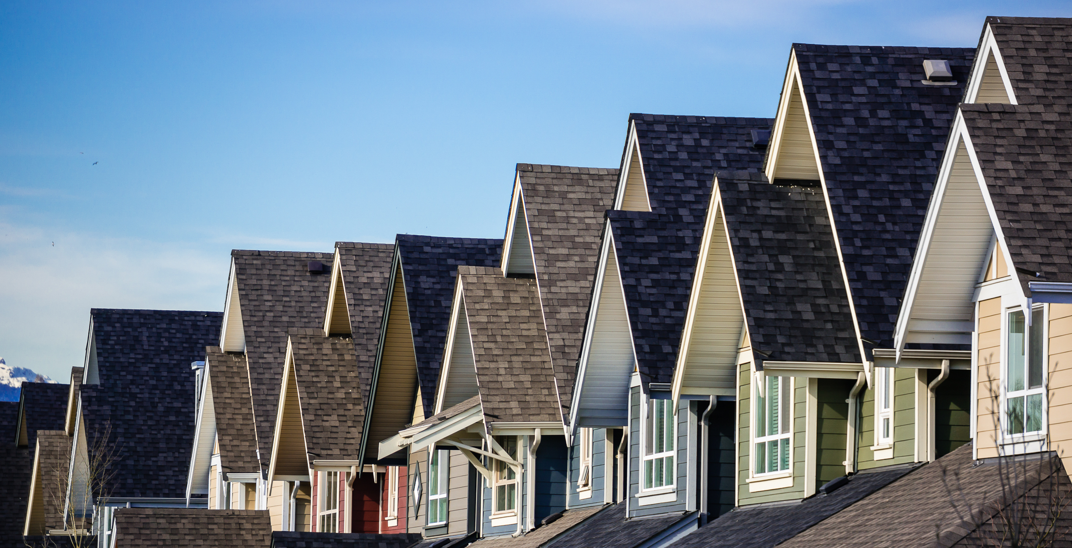 Top 20 Cities Where Home Prices Are Skyrocketing
