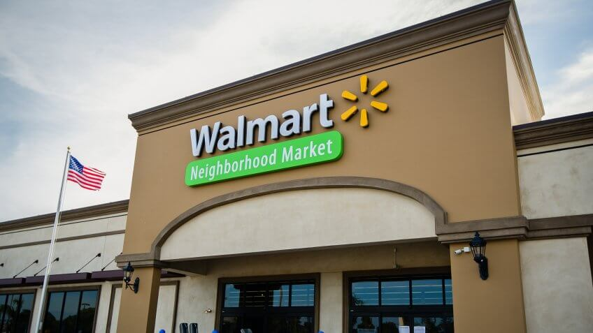 20 Best Deals at Walmart