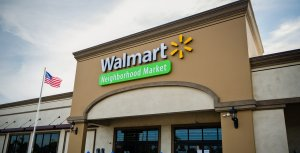 25 Best Deals at Walmart