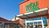Best and Worst Deals at Whole Foods