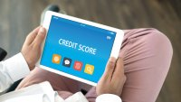 27 Things That Can Mess Up Your Credit Score
