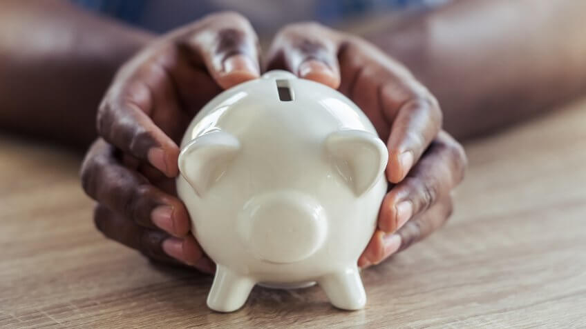 Can My Spouse Access My Savings Account Without Permission?