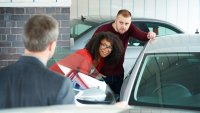 30 Biggest Do's and Don'ts When Buying a Car