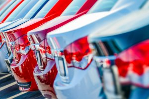 27 Best Labor Day Car Sales and Deals