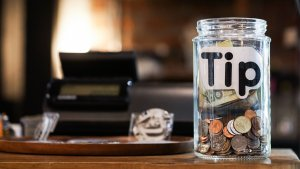Tipping Etiquette You Don't Know About — But Should — This Holiday