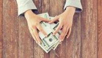 Making Money from Money Markets